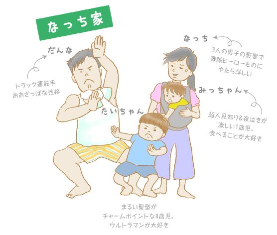 blog1-4