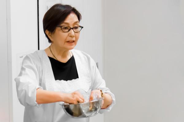 KuroRyou3_2