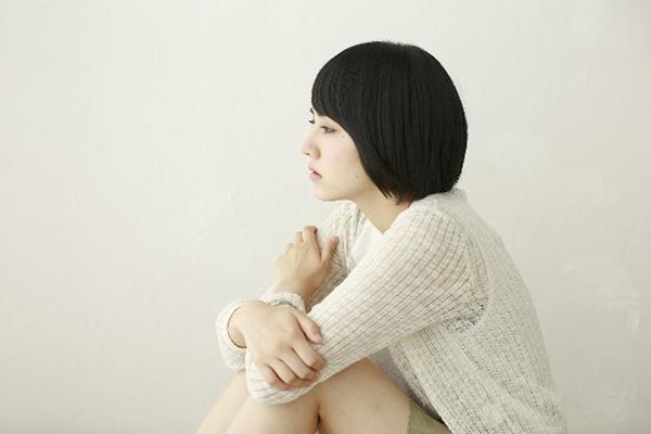 kenkou8_01
