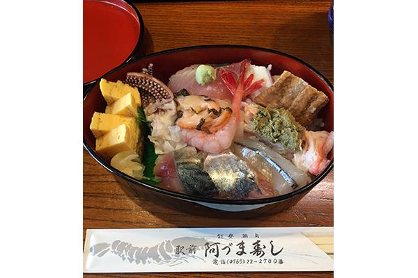 FoodBangai_01_04