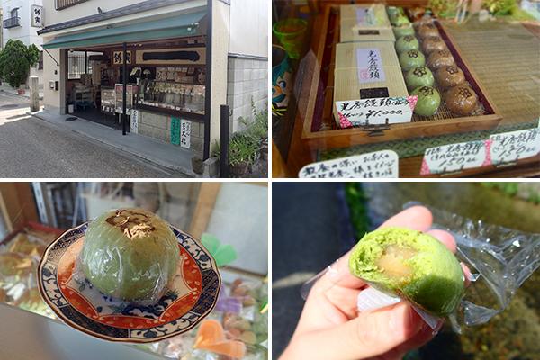FoodBangai_03_03