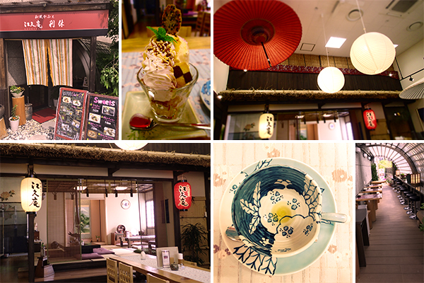 FoodBangai_03_08