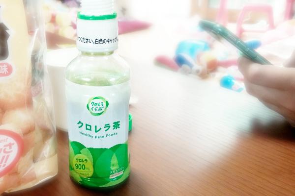 Jisha_yamaoka_21_01