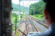 旅ドキ番外編:小さなカメラと電車旅。奈良の山寺こもりくの里。