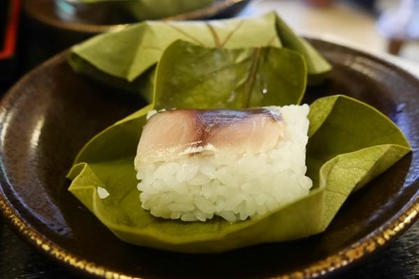 FoodBangai_05_07