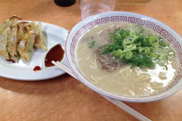 FoodBangai_11_07
