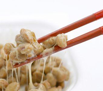 なぜ身体にいいの? 発酵食品と健康の関係