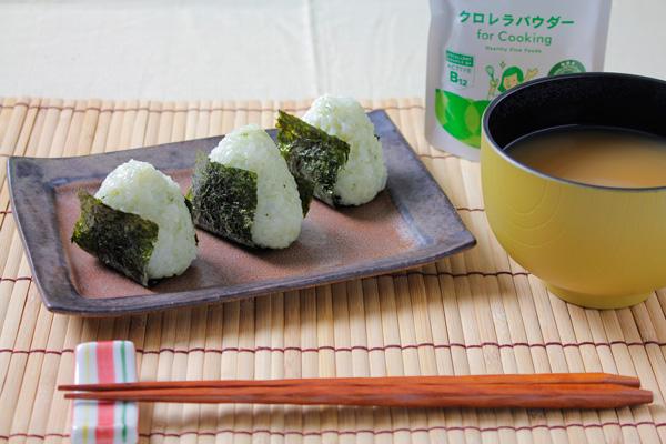 jisha_maeda_34_01